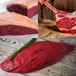 vlees5